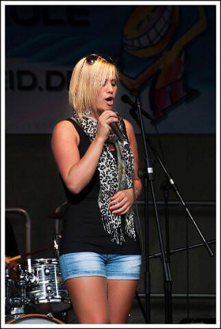 Stadtfest Lüd._2011_035
