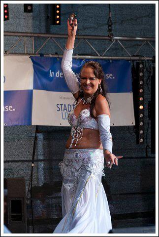 Stadtfest Lüd._2011_036