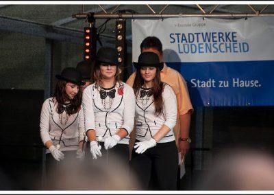 Stadtfest Lüd._2011_039