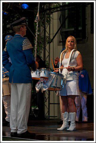 Stadtfest Lüd._2011_044