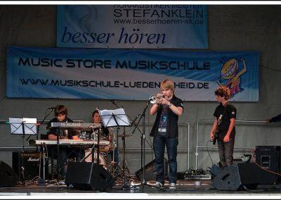 Stadtfest Lüd._2011_049