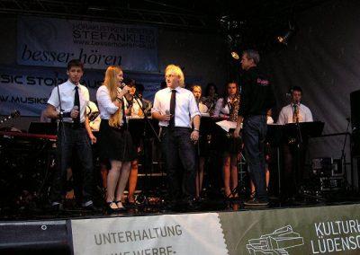 Stadtfest Lüd._2011_051