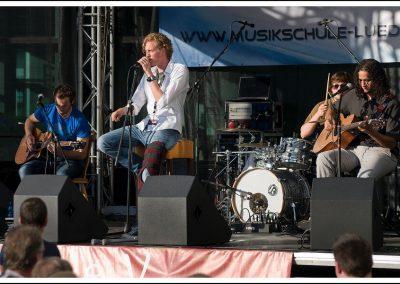 Stadtfest Lüd._2012_007