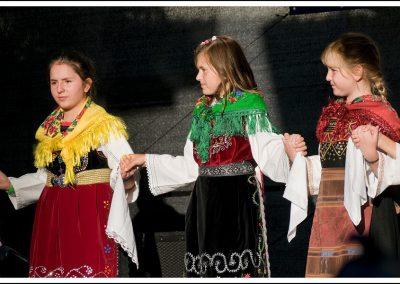 Stadtfest Lüd._2012_009