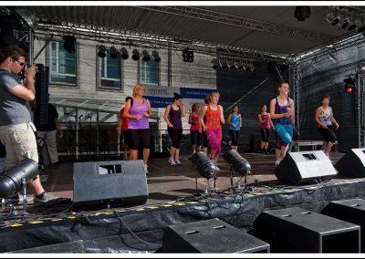 Stadtfest Lüd._2012_018