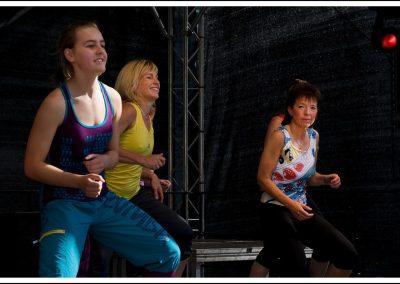 Stadtfest Lüd._2012_019