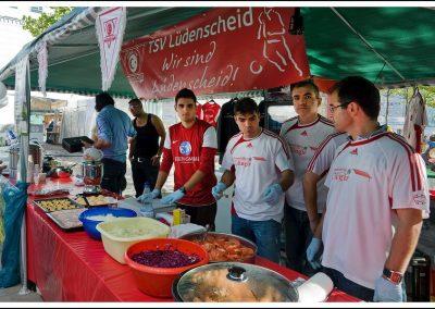 Stadtfest Lüd._2012_022