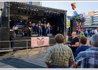 Stadtfest Lüd._2012_027