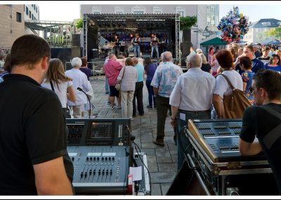 Stadtfest Lüd._2012_028