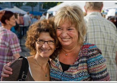 Stadtfest Lüd._2012_029