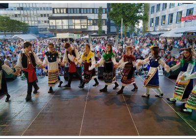 Stadtfest Lüd._2012_033