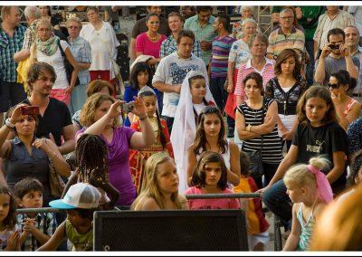 Stadtfest Lüd._2012_034