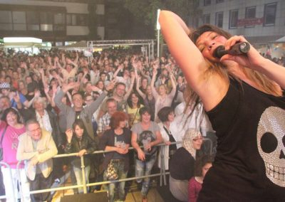 Stadtfest Lüd._2012_035