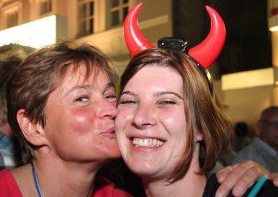 Stadtfest Lüd._2012_048