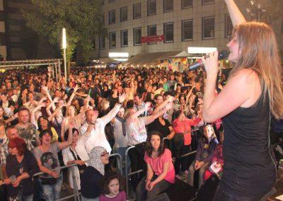 Stadtfest Lüd._2012_066