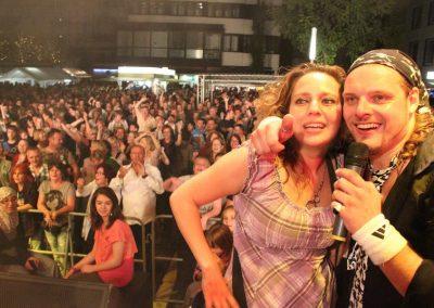 Stadtfest Lüd._2012_072