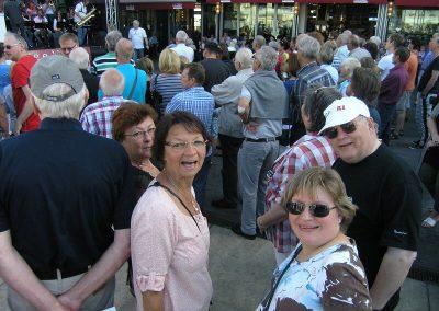 Stadtfest Lüd._2012_089