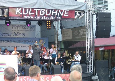 Stadtfest Lüd._2012_090