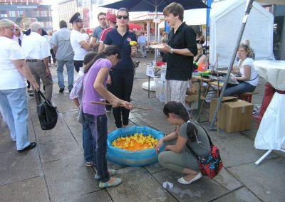 Stadtfest Lüd._2012_092