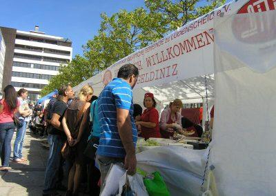 Stadtfest Lüd._2012_095