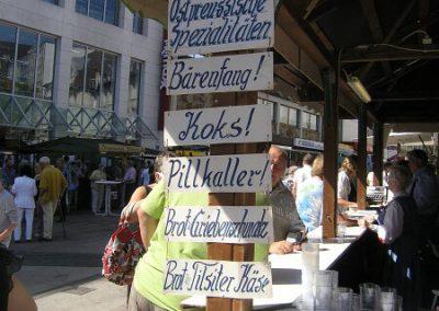 Stadtfest Lüd._2012_104