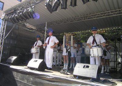 Stadtfest Lüd._2012_106