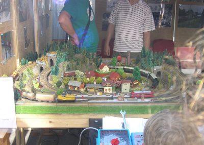 Stadtfest Lüd._2012_115