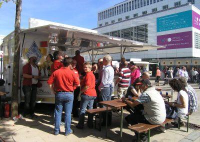 Stadtfest Lüd._2012_120