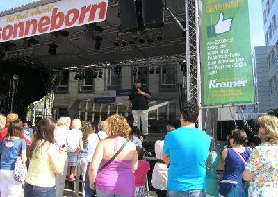 Stadtfest Lüd._2012_129
