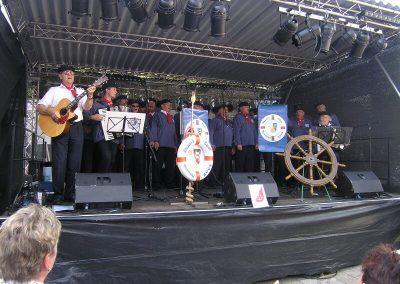 Stadtfest Lüd._2012_131