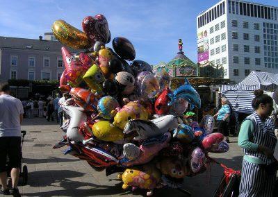 Stadtfest Lüd._2012_132