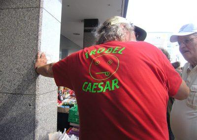 Stadtfest Lüd._2012_135