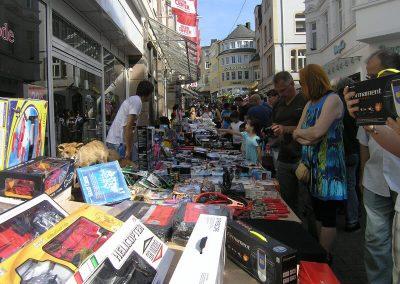 Stadtfest Lüd._2012_138