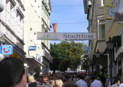 Stadtfest Lüd._2012_141
