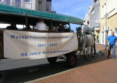 Stadtfest Lüd._2012_145