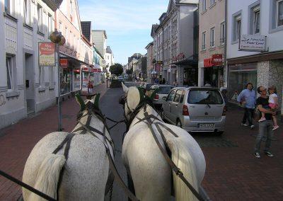 Stadtfest Lüd._2012_147