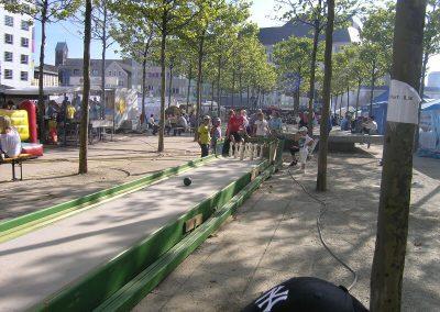 Stadtfest Lüd._2012_149