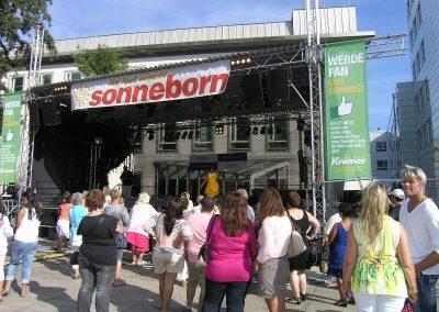 Stadtfest Lüd._2012_152