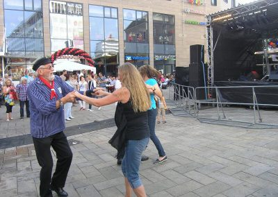 Stadtfest Lüd._2012_155