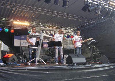 Stadtfest Lüd._2012_157