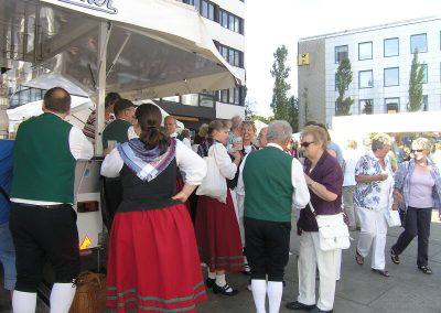 Stadtfest Lüd._2012_158