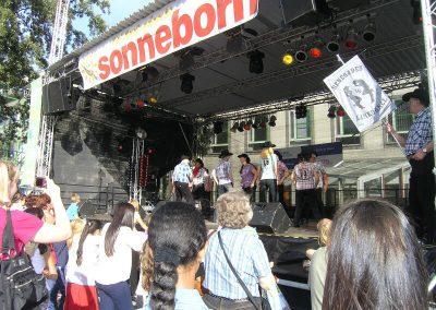 Stadtfest Lüd._2012_161