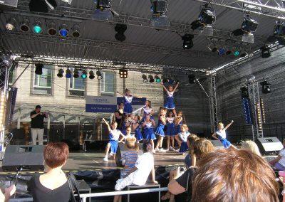 Stadtfest Lüd._2012_162