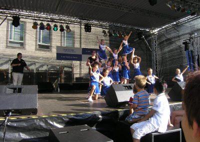 Stadtfest Lüd._2012_163