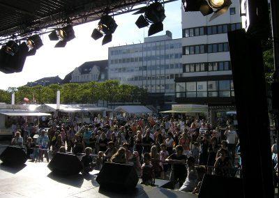 Stadtfest Lüd._2012_164