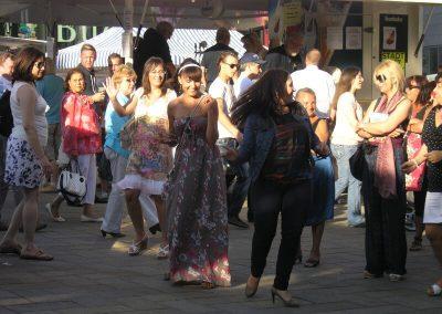 Stadtfest Lüd._2012_166