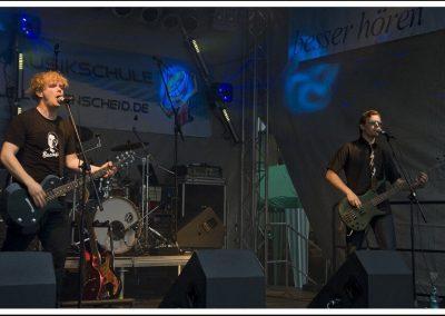 Stadtfest Lüd._2013_006
