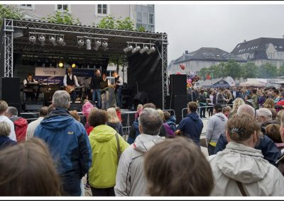 Stadtfest Lüd._2013_007