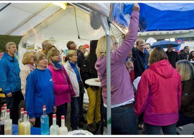 Stadtfest Lüd._2013_010