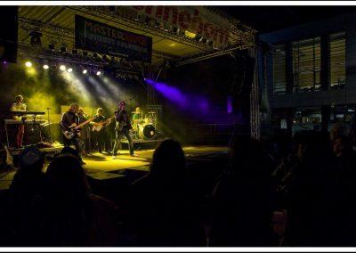 Stadtfest Lüd._2013_022